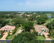 68 Grande Fairway, Englewood image
