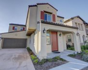 657 Sage Brook Court, Camarillo image