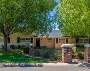2101 E Montebello Avenue, Phoenix image