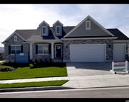 7984 S Red Baron Ln, West Jordan image