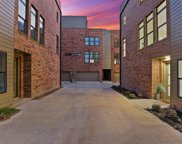 4527 Arberry Lane, Dallas image