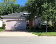4041 Heirloom Rose Place, Oviedo image