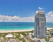 50 S Pointe Dr Unit #1801, Miami Beach image
