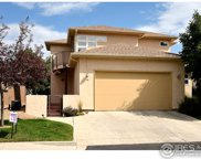 4014 S Lemay Ave Unit 14, Fort Collins image