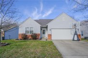 5728 Victory  Drive, Indianapolis image
