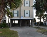 1311-A N Ocean Blvd., Surfside Beach image