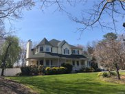 15 Ricky  Road, Manorville image