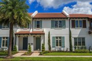 8919 Lakeshore Pointe Drive, Winter Garden image