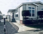 420 Lowell Place Unit #103, Oxnard image