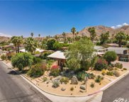 68301 Terrace Road, Cathedral City image