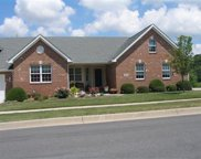 908 Aaron Court, Crown Point image
