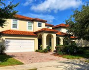 2816 Roccella Court, Kissimmee image