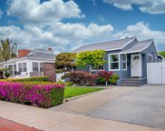 12513  Walsh Ave, Los Angeles image