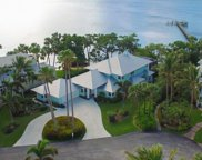 4550 NE Spinnaker Point Place, Stuart image