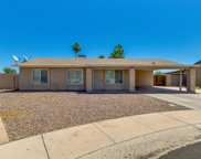 523 N Pepperwood Court, Chandler image