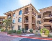 11640 N Tatum Boulevard Unit #3032, Phoenix image