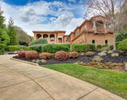 9060  Los Lagos Circle  S., Granite Bay image