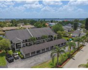 15140 Riverbend BLVD Unit 507, North Fort Myers image