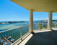 124 SW Sw Miracle Strip Parkway Unit #UNIT 1303, Fort Walton Beach image