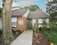 4009 W Maryland Place, Casselberry image