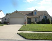 7729 Buttermore Court, Fort Wayne image