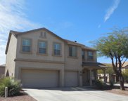 33688 S Colony, Red Rock image