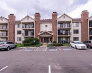 401 South Kalispell Way Unit 103, Aurora image