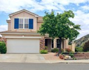 25402 Hopkins Place, Stevenson Ranch image