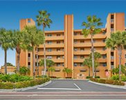 19710 Gulf Boulevard Unit 504, Indian Shores image