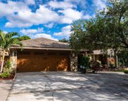 8057 98th Street, Largo image