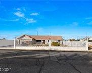7715 Dean Martin Drive, Las Vegas image