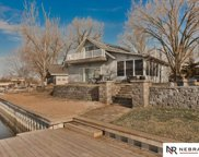 980 County Road W, s1048, Fremont image