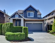 3073 259th Ct SE, Sammamish image