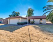 1158 Leisure World --, Mesa image