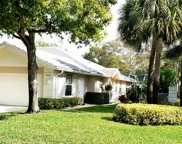 4357 Lacey Oak Drive, Palm Beach Gardens image