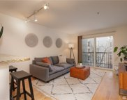 323 Queen Anne Ave N Unit 410, Seattle image