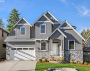 14405 SW 90TH  AVE, Tigard image