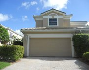 9200 Belleza WAY Unit 201, Fort Myers image