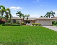 10968 NW 9th Mnr, Coral Springs image