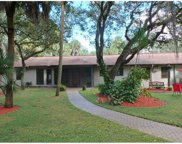 5621 Reisterstown Road, North Port image