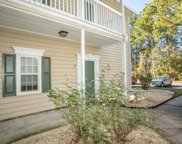 4405 Sweetwater Blvd. Unit 4405, Murrells Inlet image