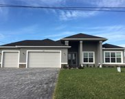 1034 NW 34th AVE, Cape Coral image