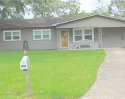 2900 Gulfdale Court, MOBILE image
