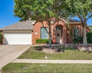 4405 Meadow Knoll, Mansfield image