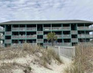 3607 S Ocean Blvd. Unit 302, North Myrtle Beach image