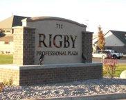 B1L1 Rigby Lake Drive, Rigby image