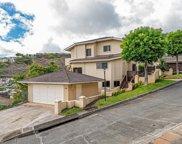 1384 Hoakoa Place Unit 24, Honolulu image