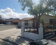3309 SILER Place, North Las Vegas image