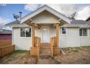 540 E 11TH  ST, Coquille image