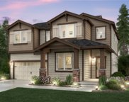 25583 Tahoma Place Unit 101, Black Diamond image